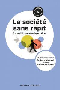 COUV_SOCIETE_SANS_REPIT_web